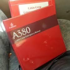 100 emirates cabin crew manual island rambles u2026where to