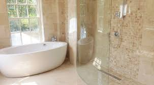 white bathroom floor tiles perfect inspirations to choose