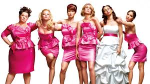 rent bridesmaid dresses new website offers bridesmaids dresses for rent rent it today