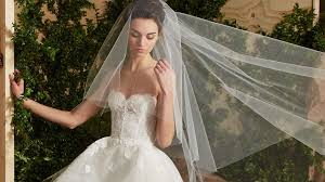 wedding dress for sale 8 bridal salons are bringing a wedding dress sle sale to