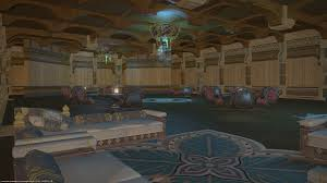 hydaelyn role players houses for rent