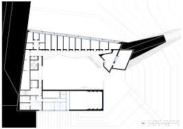 gallery of escenario santander capilla vallejo arquitectos 19