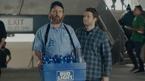 bud light commercial 2017 bud light radio commercials americanwarmoms org