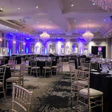 crystal light banquet hall crystal fountain event venue home facebook