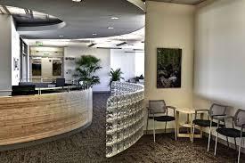 Office Desk Design Plans New Front Office Desk 5005 Desk Construction Plans Decor X