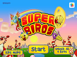 download super birds tiny angry wings for android super birds