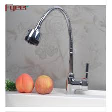 wolverine brass kitchen faucet flexible kitchen faucet flexible kitchen faucet suppliers and