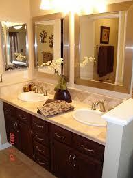 Spa Bathroom Furniture - 52 best spa bathroom images on pinterest room home and bathroom