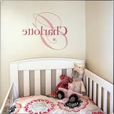 stickers chambre bébé fille pas cher stickers chambre bebe pas cher open inform info