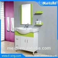 Tesco Bathroom Furniture Bathroom Furniture Tesco Direct Fitted Bathroom Furniture Direct
