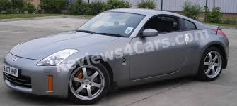 nissan 350z used uk nissan 350z u2013 not for the faint hearted reviews 4 cars