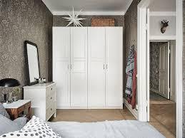 sweedish home design fascinating swedish minimalist design gallery best idea home