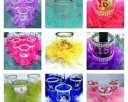 sweet 16 party decorations sweet 16 party favor etsy