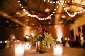 wedding flowers raleigh nc 25 wedding flowers raleigh nc tropicaltanning info