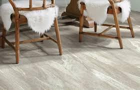attractive best luxury vinyl plank flooring vinyl plank flooring