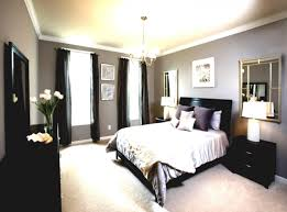 bedroom decorating ideas for couples bedrooms on a budget surprises for him at hotel best