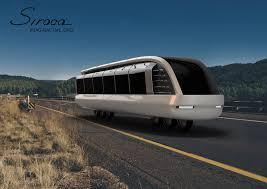 concept bus siroco imaginactive