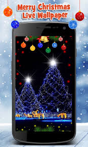 merry live wallpaper apk free personalization