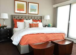bedroom furniture columbus ohio white comforter bedroom ideas empiricos club