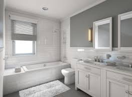 bathroom victorian bathrooms best bathroom renovation ideas realie
