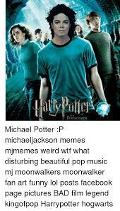 Mj Memes - 25 best memes about michael jackson bad lol and memes