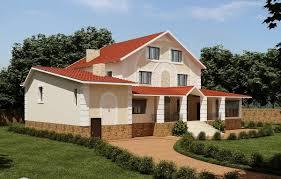 Home Parapet Designs Kerala Style by Modern Parapet Wall Design Ideas Google Search Residence