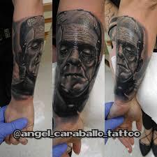 home american tattoo art virginia beach va