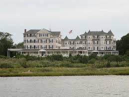 Chappaquiddick Ma Harbor View Hotel Edgartown Ma Picture Of Edgartown Martha S