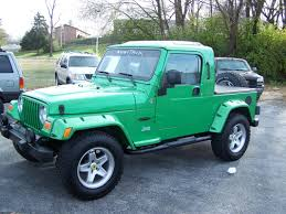 teal jeep for sale my elizabethton car lot vehicles for sale