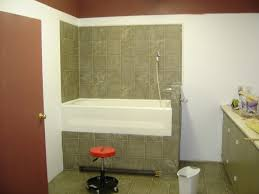 Bathtubs For Dogs Dog Grooming Shop Ideas Like This Do Away With A Dog Tub And Use