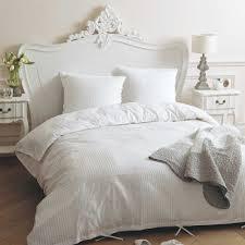 Romantic Decor And More Achados De Decoração Quarto Casal Bedroom Pinterest Deco