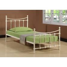bed frames bedroom bedding u0026 mattress