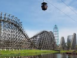 New York Six Flags Great Adventure Le Lieu De Chaque état Le Mieux Noté Sur Tripadvisor U2013 Back To The