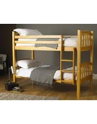 Hyder Bunk Beds Hyder Beds For Children Beds Children Furniture Kidzdens