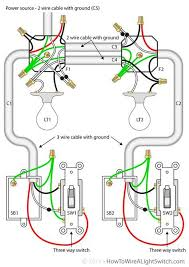 125 best electrical images on pinterest electrical wiring