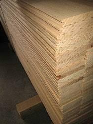 wide plank flooring quarter sawn rift white oak oak black
