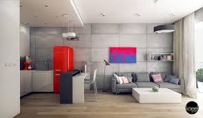 Living Room Ideas For Small Apartments 15 Modern Apartment Living Room Design Ideas Modern Bold Ideas