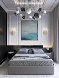 Grey Bedroom Design Five Shades Of Grey Bedroom Design Ideas Idesignarch Interior