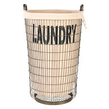 wicker laundry basket walmart target canada on wheels with hanging
