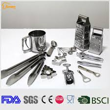 best selling kitchen gadgets best selling kitchen gadgets