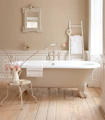 bathroom designs with clawfoot tubs clawfoot tub bathroom designs image on best home decor inspiration