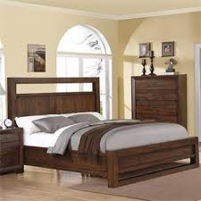 riverside bedroom furniture riata panel bed i riverside furniture