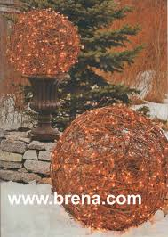 grapevine balls wholesale grapevine balls 6 to 90 in diameter made in the usa