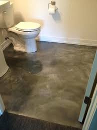 Best Tile For Basement Concrete Floor by 10 Best Concrete Technology U0027s Reflective Flooring And Countertop