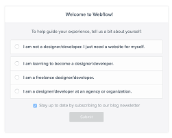 user onboarding how to maximize engagement