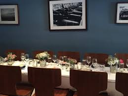 stunning private dining rooms to book even beyond the holidays