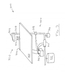 patent us20120120641 automatic maintenance and cleaning of solar