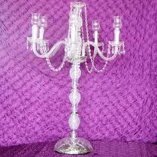 candelabras for rent candelabras for rent terra flowers miami wedding florists