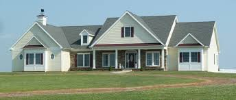 home builders experienced new home builders york pa zimmerman homes