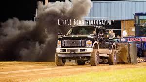 Ford Diesel Pickup Truck - diesel trucks little boom photography